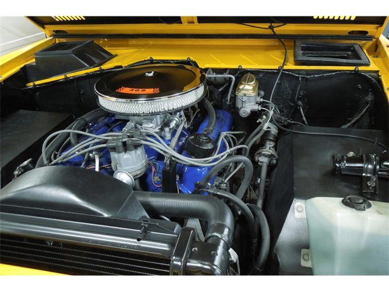18896498-1970-ford-bronco-std