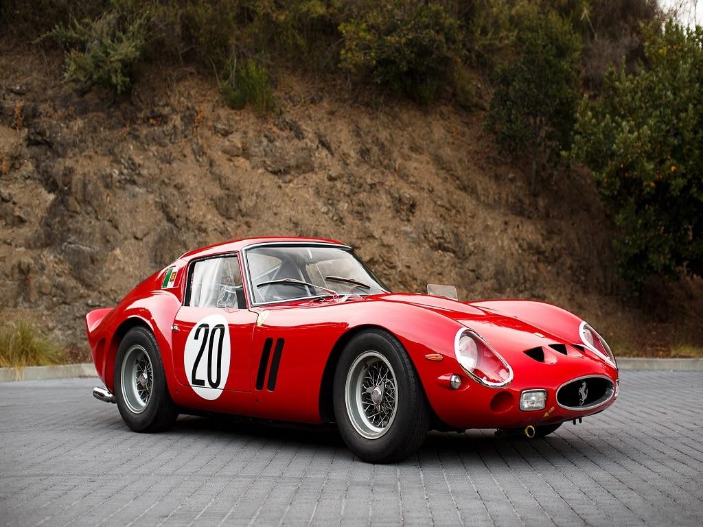 1962-Ferrari-250-GTO-008-1200