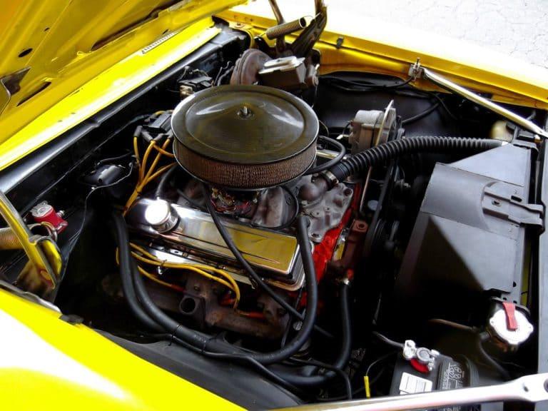 1967-chevrolet-camaro-base-hardtop-2-door-57l-rs-ss-california-rust-free-car-12