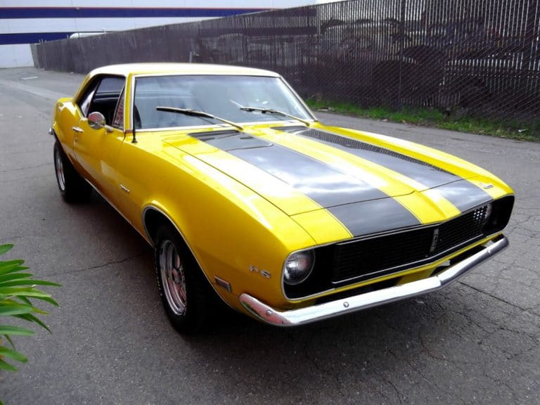 1967-chevrolet-camaro-base-hardtop-2-door-57l-rs-ss-california-rust-free-car-2