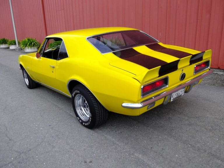1967-chevrolet-camaro-base-hardtop-2-door-57l-rs-ss-california-rust-free-car-4
