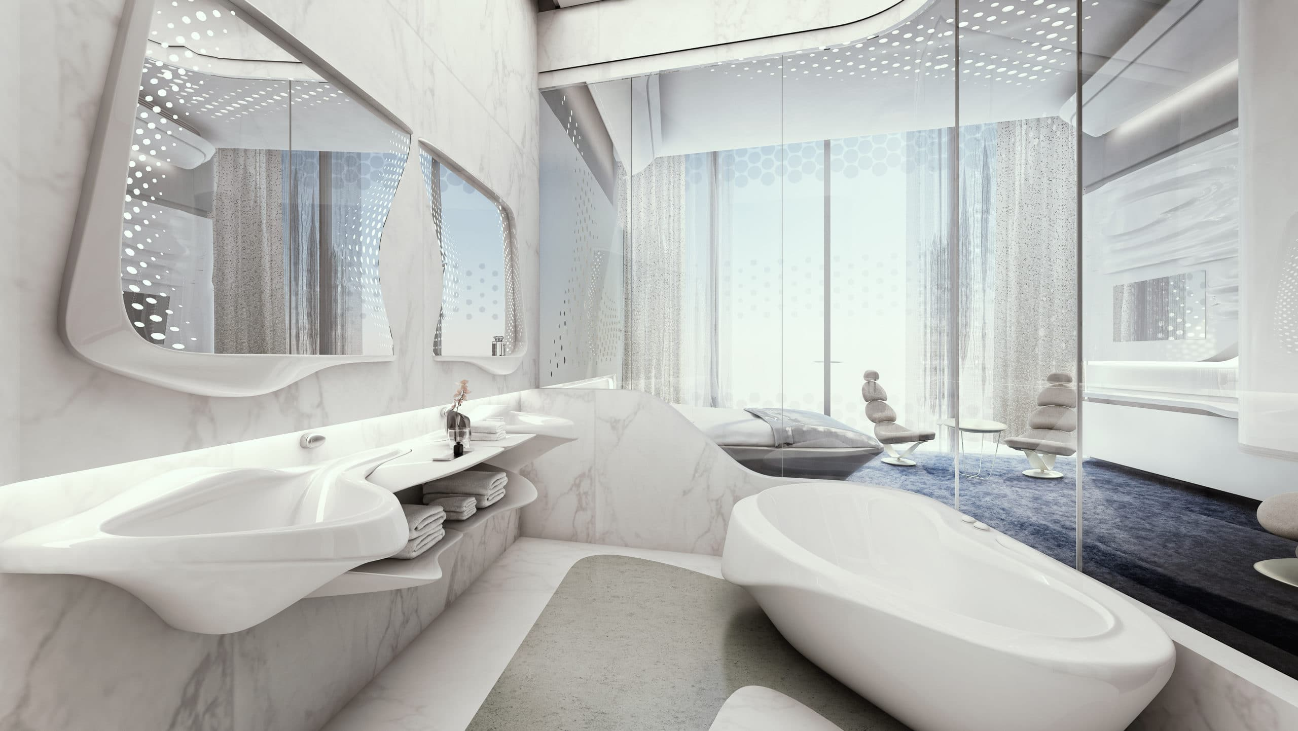 Hotel_Zaha_Hadid_VNUTRI_6