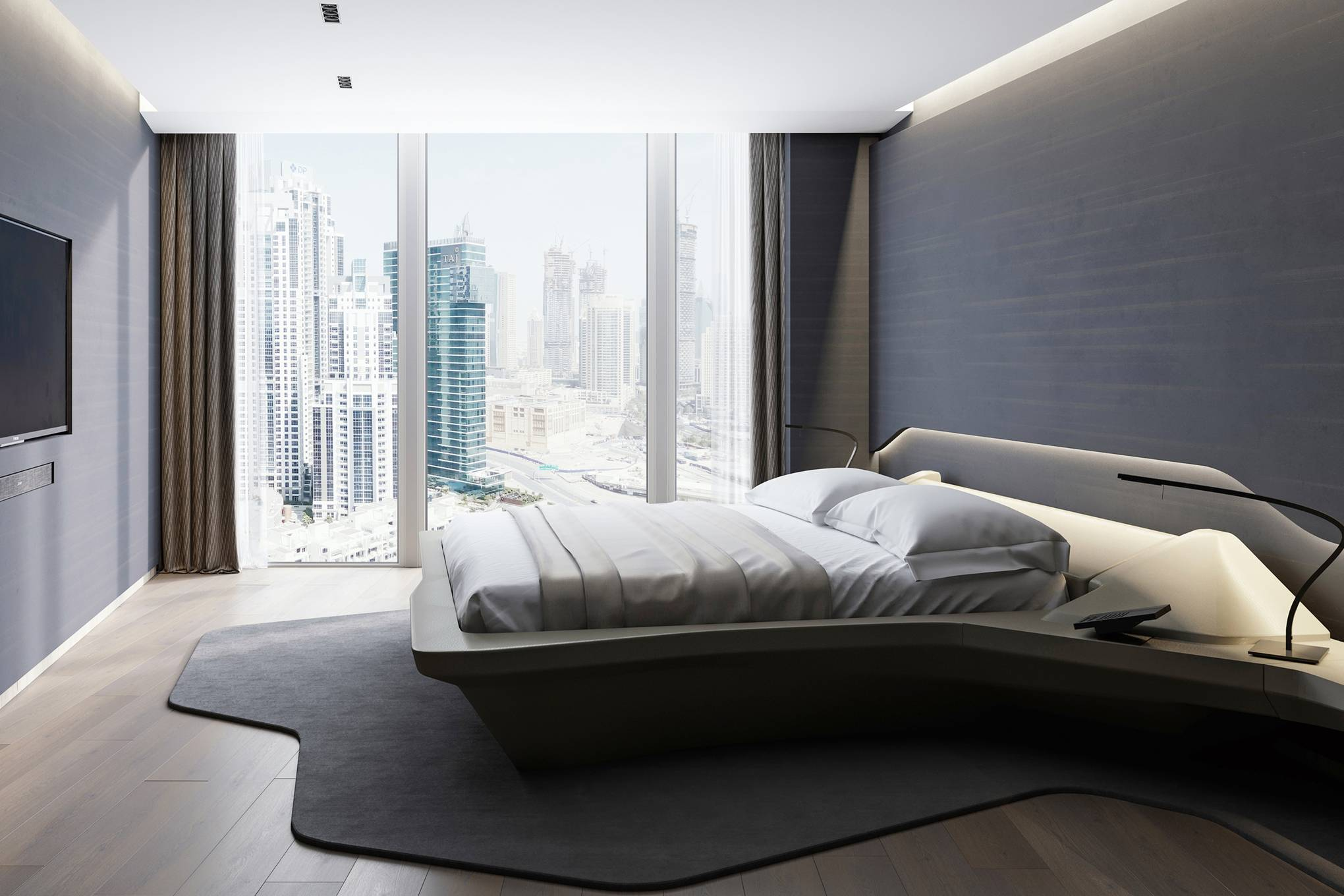 Hotel_Zaha_Hadid_VNUTRI_7