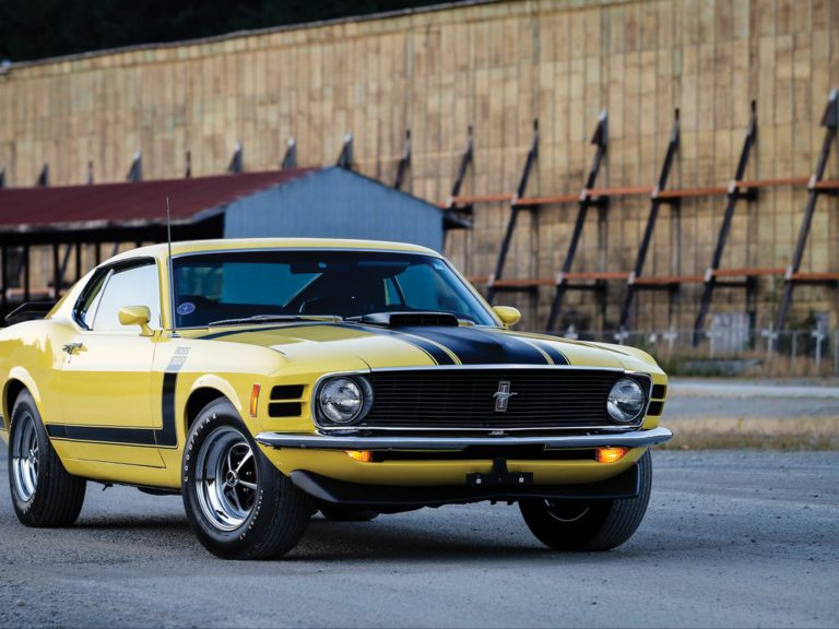 ford_mustang_boss_302_1970_yellow_side_view_105279_1024x768