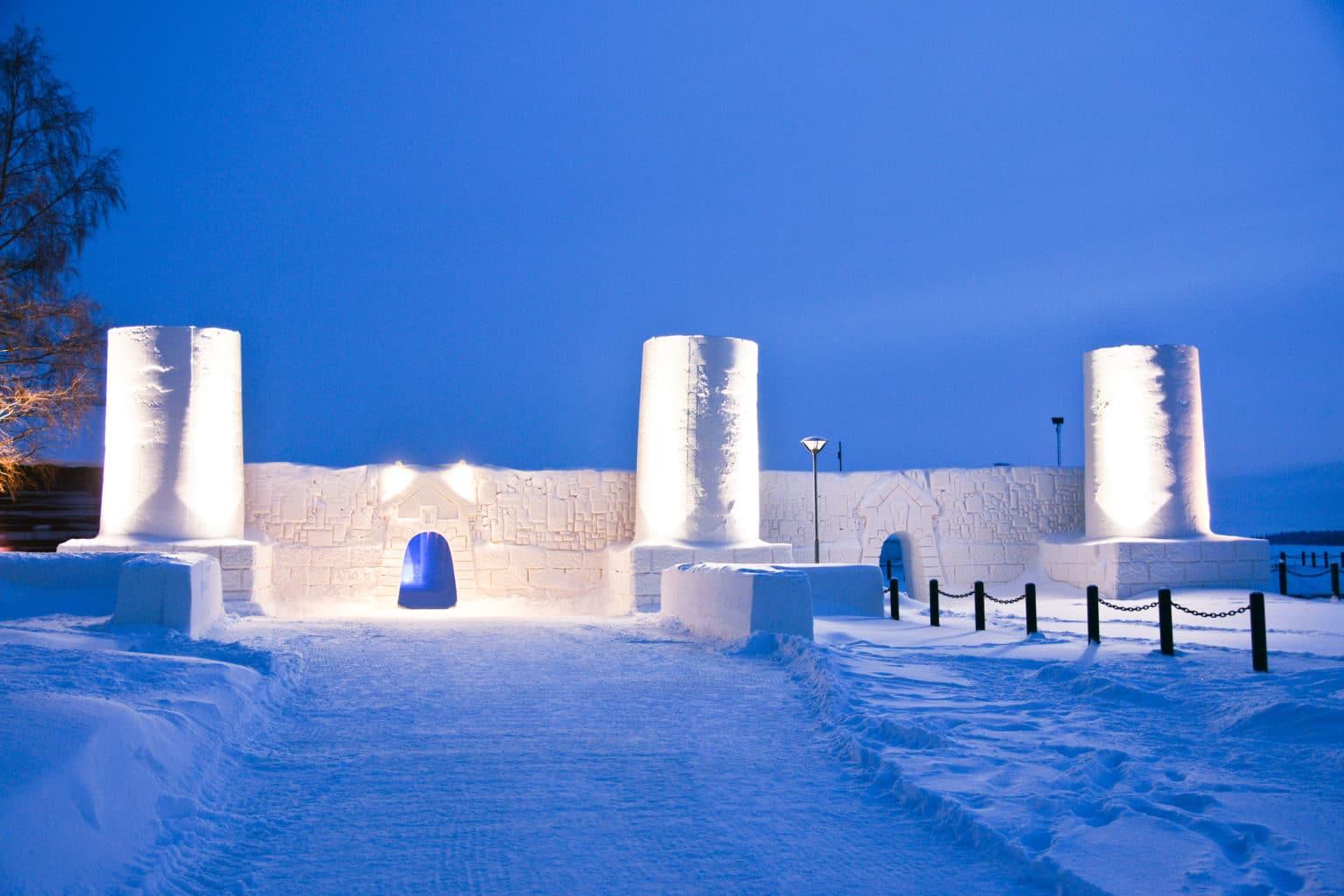 castillo-hielo-finlandia19