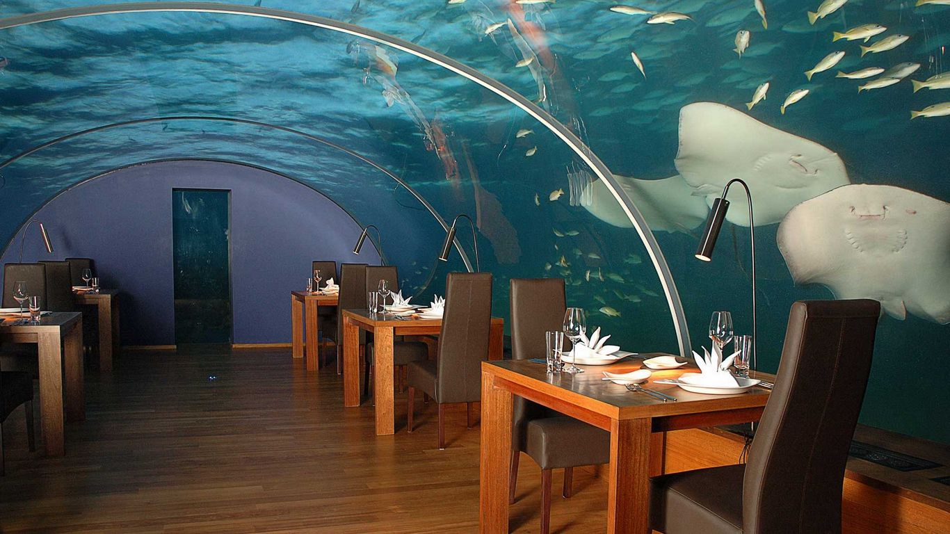 maldivy_tropiki_podvodnyy_restoran_82211_1366x768